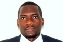 Michel Stéphane TAKAM FOTSI, Consultante chez Adway (Groupe Square).