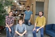 Pollen Robotics met les robots dans les mains du grand public