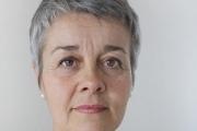 Isabelle Rault-Diamé, directrice relation client chez Humanis
