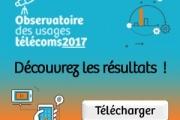 usage des telecoms