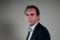 A 42 ans, Bertrand Diard se bat pour Influans, sa nouvelle start-up, avec laquelle il souhaite réitérer le succès de Talend.