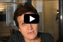 Le numérique en pratique - Catherine Moal