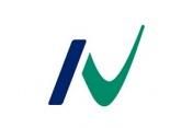 Noveane ouvre plus de 30 postes en 2019