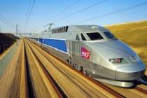 Les voies du big data chez SNCF