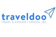 traveldoo recrutement