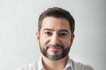 Le DevOps, Omer Shala, fondateur et PDG du groupe Newlode