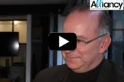 Rencontre avec Thierry Chambon (Energisme)