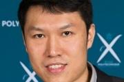 Tie Cheng a fondé en 2016 Matrix Lead pour enrichir le langage tableur.