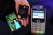 Orange Bank joue carte sur table