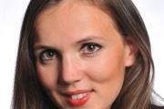 Manon Marguerit, Les RSE rebattent les cartes de la conduite du changement