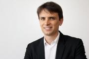 Vincent Bedoin rendra en avril les conclusions de son prochain rapport sur les plateformes mutualisées. ©DR