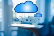 5 conseils pour réussir sa migration d'application dans le Cloud