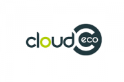 cloud.eco recrutement
