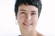 Marie Ekeland a cofondé, en 2012, France Digitale (la voix des patrons du numérique), après avoir participé au mouvement des Pigeons. ©CNNUM