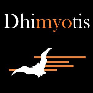 Dhimyotis