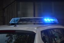 Police_CC0 license