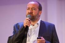 Damien Giroud,IoT, Edge Computing : pourquoi l'avenir des datacenters est-il dans la proximité ?