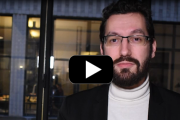 Cybersécurité : Etes-vous serein pour 2018 ?