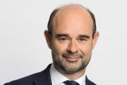 GDPR - Frédéric Julhes, Directeur CyberSecurity France, Airbus Defence and Space