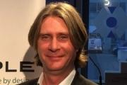 Franck Dubray Cloud Mixte et infogérance : the Big Switch
