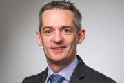 Mathieu Hazouard, conseiller régional au numérique en Nouvelle-Aquitaine. ©A_Gilbert