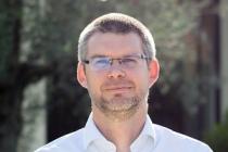 Kevin Heydon (L'Occitane) : « Nous avons pris à contre-pieds les préconçus sur la sécurité »