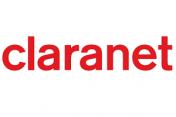 Claranet va recruter 125 salariés à Rennes d'ici à 18 mois