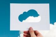 Pourquoi le Cloud computing nous oblige à repenser la résilience du Edge ?