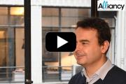 Rencontre avec Eric Mignot (+Simple.fr)