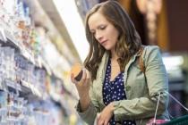 Comment l'étiquetage permet de lutter contre le gaspillage alimentaire