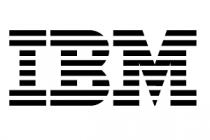 IBM crée 1800 emplois en France et des formations sur les nouvelles technologies