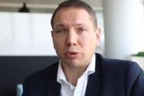 """[Video] Pierre-Antoine Falaux-Bachelot (Engie) : """"Zscaler est un partenaire clef dans notre stratégie cloud first"""""""