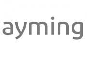 recrutement Ayming