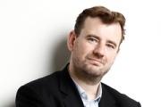 Emmanuel Brunet, CEO d'Eulerian Technologies
