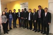 L'Alliance G3-PLC promeut un protocole « français »
