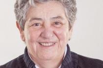 Martine Bisauta, adjointe au maire de Bayonne, entend faire respecter le choix de ses concitoyens. ©Ville de Bayonne