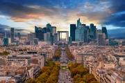 Avec près de 3 millions d'appareils vulnérables, Londres et Berlin seraient parmi les villes d'Europe de l'Ouest les plus exposées aux cyberattaques