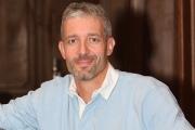 Christophe Fouillé (Objenious) : « Les agriculteurs veulent du concret et des solutions industrialisables »