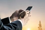 Réaliser un audit pour s'assurer de la qualité de sa couverture mobile indoor