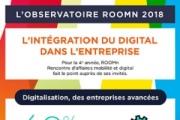 l'intégration du digital dans l'entreprise l'intégration du digital dans l'entreprise