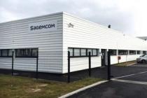 Le groupe SagemCom est l'un des six constructeurs du compteur Linky choisis par Enedis.