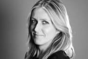 Par le SDO, Patrycja Mothon, directrice digitale e-commerce et CRM à Pandora, a renforcé la stratégie multicanal de la marque. ©DR