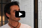 Rencontre avec Pascal Grémiaux (Eurécia)