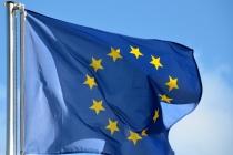 RGPD enfin, un petit rappel des textes européens