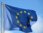 Une stratégie européenne sur les données et l'IA