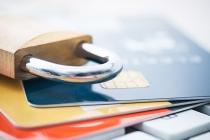 Les différentes facettes de la fraude au paiement mobile