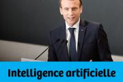 IA - france et europe