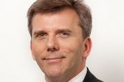 Modernisation du SI , Timothée Wirth, CEO France & Regional VP TmaxSoft France