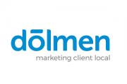 dolmen recrutement numérique