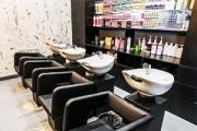 Le numérique vu par les coiffeurs